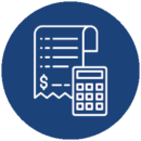 tax_bookkeping_icon-5