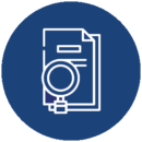 tax_review_icon-03