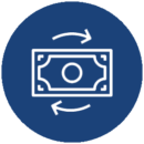 transfer_pricing-02